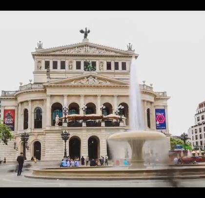 德国——一个古堡环绕,湖光山色的国家!关注【拍秀旅行】微信公众号,获得更多#旅行#咨询。