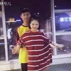 #舞蹈#音乐是👉Differences😊 难得编一次双人舞,合练半个小时的成果,默契还不错!快带着你的他(她)一起跳起来吧😍😍#我要上热门#微博http://weibo.com/u/5831070929