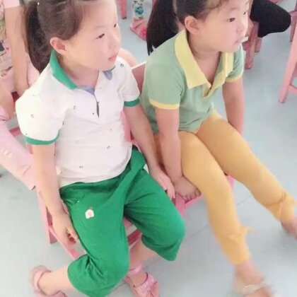 【刘胖胖要减肥💪美拍】07-19 17:24
