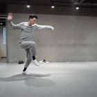 #舞蹈##1milliondancestudio##1M# Jay Kim 编舞 Tomboy 更多精彩视频请关注微信公众号:1MILLIONofficial 【8.14-8.19】 1M将在韩国首尔举办#舞蹈演唱会#及#超级workshop#!相关信息请咨询微信客服:Million1zkk 订票官网:https://www.1millionsuperweek.com