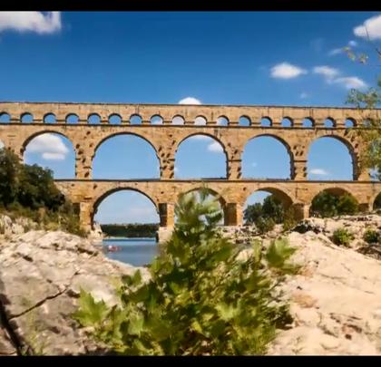 畅游法国的秀美风光,感受别样的浪漫风情!关注【拍秀旅行】微信公众号,获得更多#旅行#咨询。