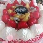 #美食##家常菜##生日快乐##我要上热门#做点小菜在家过生😁👑💝