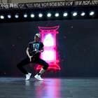 SINOSTAGE舞邦 2017暑假Workshop Choreography By Akanen 🎵音乐 - Wild Thoughts(DJ khaled Feat. Rihanna & Bryson Tiller) #舞蹈##热门#