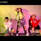 SINOSTAGE舞邦 Choreography By Apple@SINOSTAGE舞邦_APPLE 💃Dancers - Apple/Ruirui/Jocelyn 🎵音乐 - I'm The One(DJ Khaled)/ Wild Thoughts(DJ Khaled) 🎬Filmed/Edited - Tiger #舞蹈##热门#