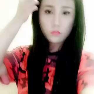 重庆伪娘莎莎#伪娘##最美的伪娘##重庆伪娘#