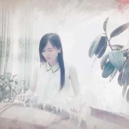 #音乐##青花瓷##中国风# 在泼墨山水画里 你从墨色深处被隐去