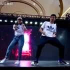 SINOSTAGE舞邦 2017暑假@Kinjaz Workshop Choreography By Anthony@_AnthonyLee_ /Apple@SINOSTAGE舞邦_APPLE 🎵音乐 - Juke Jam(Chance The Rapper) #kinjazdojo##舞蹈##热门#