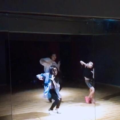 课堂记录 #舞蹈##宝宝#加油宝贝 为了喜爱而舞