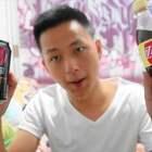 胡椒博士可乐和香草味的可乐是什么味道呢?#搞笑##作死##我要上热门@美拍小助手#