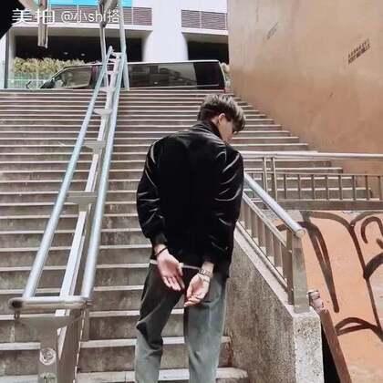 香港🇭🇰站....浩翔....