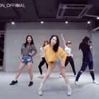 #舞蹈##1milliondancestudio##1M# Tina Boo编舞Break A Sweat 更多精彩视频请关注微信公众号:1MILLIONofficial 【8.14-8.19】 1M将在韩国首尔举办#舞蹈演唱会#及#超级workshop#!相关信息请咨询微信客服:Million1zkk 订票官网:https://www.1millionsuperweek.com