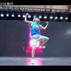 SINOSTAGE舞邦 2017暑假Workshop Choreography By Dingding@RMB-丁丁-tikey 🎵音乐 - 鹳雀楼(B'Angelo [Blow Fever] ) #舞蹈##热门#