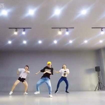 #舞蹈##drop#太热了 不想动😵😵