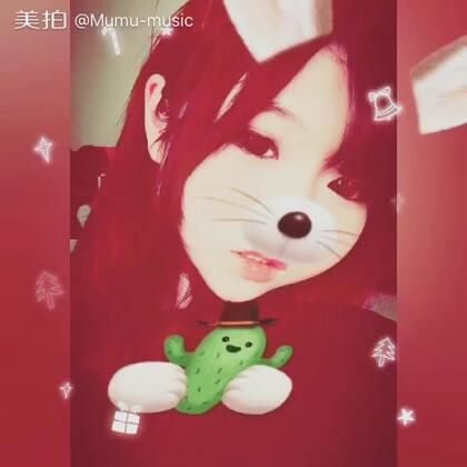 #U乐国际娱乐#日常花絮啦~新的MV拍摄制作结束♡敬请期待吧!(^_−)−☆
