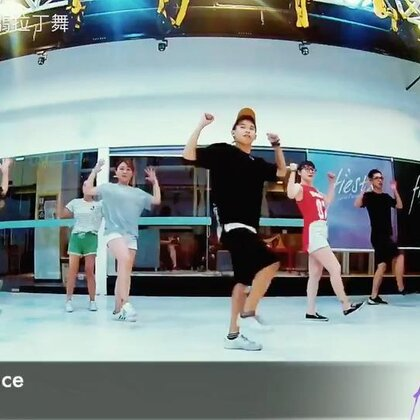 Urban Dance 0723#杭州fiesta##杭州urban dance#
