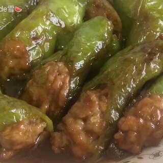 #美食##教程##热门#第一次做 超级好吃!果子吃了两碗饭、