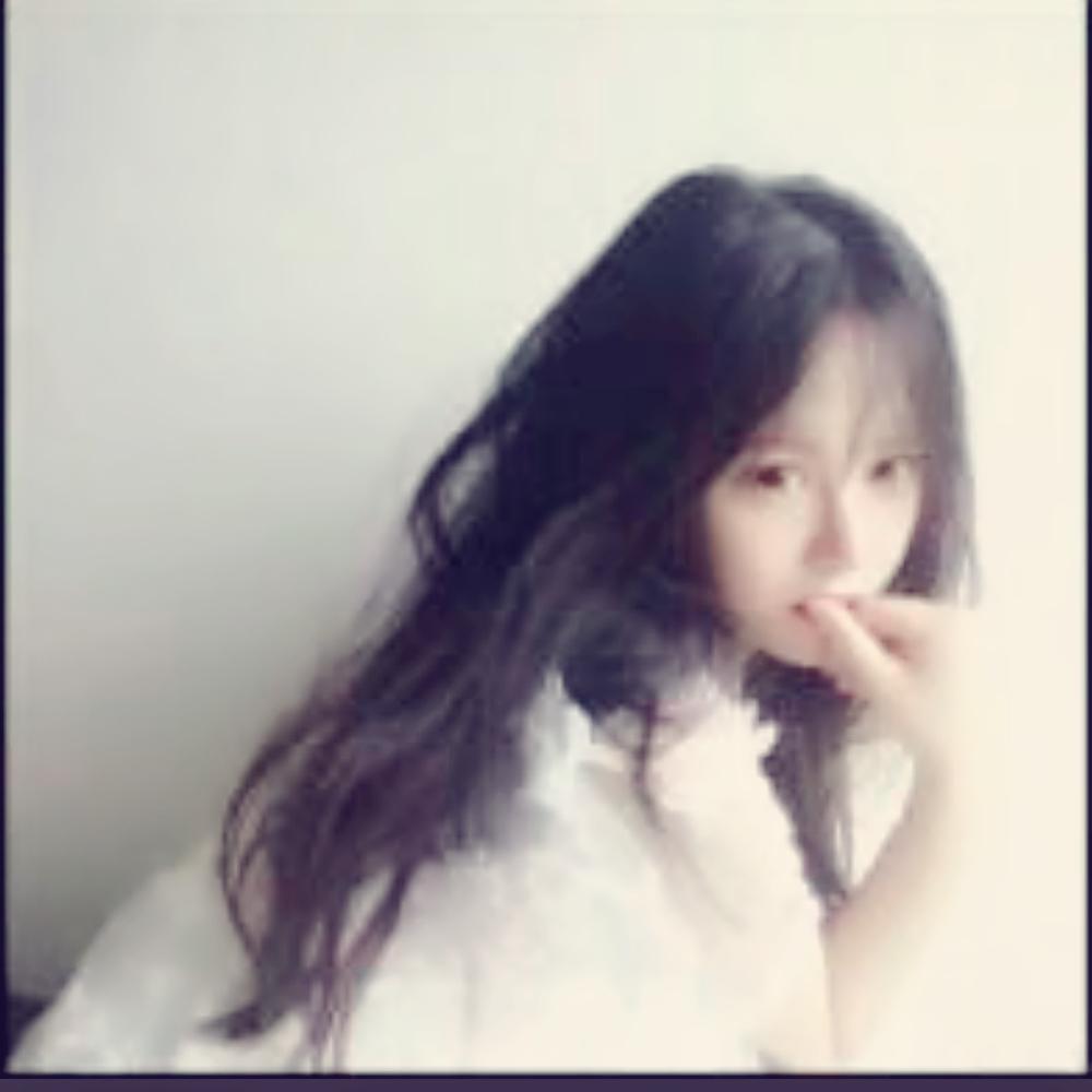 金智妍jin.zhiyan的美拍