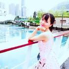 前两天被邀去深圳参加演唱会当评审团 两天的旅拍,挺喜欢这个城市,第二天下雨 很遗憾没去海边。背景音乐《为什么又是春天呀》。拍摄器材:sony a5000、gopro5。后期:pr cs6#女神##带着美拍去旅行#