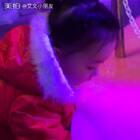 #宝宝#昨天是艾文小朋友3岁生日,晚上去冰雪世界玩的不想走了!
