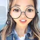 歌迷孪生妹妹。讲中文的。#KissingParadise##KissingParadiseLyricVideo #亲吻天堂# @曲婉婷Wanting