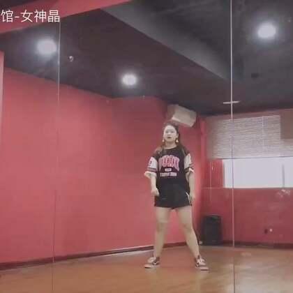 #FOX dance# 冰冰导师~🌸