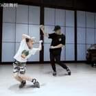 SINOSTAGE舞邦 2017暑假@Kinjaz Workshop Choreography By Charles Nguyen 🎵音乐 - Holding Back(SG Lewis Feat. Gallant ) #舞蹈##热门##大师课workshop#