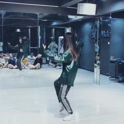 #舞蹈#EXO-Ko Ko Bop 蹭个热度先 这周教完发正面的