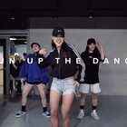 #舞蹈##1milliondancestudio##1M# Jane Kim编舞 Bun Up The Dance 更多精彩视频请关注微信公众号:1MILLIONofficial 【8.14-8.19】 1M将在韩国首尔举办#舞蹈演唱会#及#超级workshop#!相关信息请咨询微信客服:Million1zkk 订票官网:https://www.1millionsuperweek.com