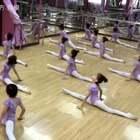 肖旭东方舞模艺术中心#舞蹈##我要上热门@美拍小助手#中级班集训