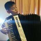 #手风琴##U乐国际娱乐##八一建军节#献给最可爱的人🌹🌹🌹庆祝建军九十周年🌹🌹🌹🌹🎉🎉🎉🎉🎉