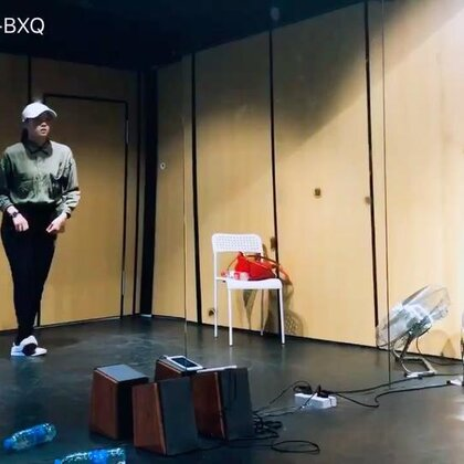 【毕小清-BXQ美拍】07-31 15:50