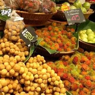 今天带大家到暹罗广场~BTS Asok到Siam 下车即可,很容易找到的😝菜粥粥在泰国,微信:yumevivian,#泰国##菜粥粥在泰国#微店:https://weidian.com/?userid=161283374