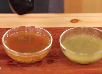 """煮汤应该是最简单的做饭技能了,只要把调料准备齐,火候调好,再准备一本好书,等着就可以啦!但煮出来的东西往往跟我们预期的不一样。就拿绿豆汤来说吧,一个不小心我就能把它煮成""""红豆汤""""!神奇不!既然有那么多的秘密,那么本期就教你正确的煮绿豆汤吧!"""