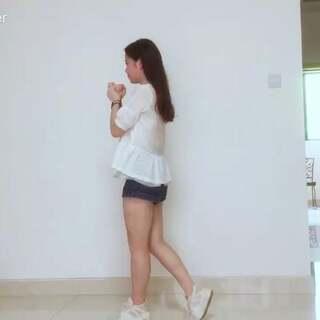 #韩流dance#@韩流【Dance】I✨ 小女友的新歌#gfriend##gfriend - love whisper#