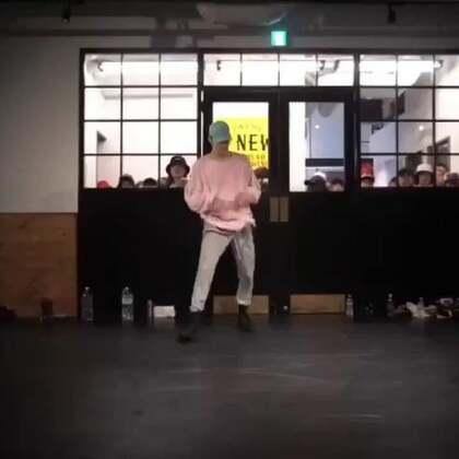 Class at Endance || karrueche - Tory Lanez || Aritz Choreography || #en dance studio##Choreography ##japan##aritz#