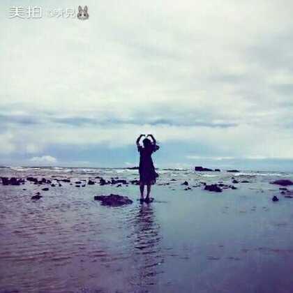 【晴兒🐰美拍】08-04 18:55