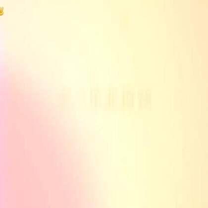 【刘胖胖要减肥💪美拍】08-06 15:08