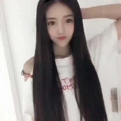 【李李是个好人🍼美拍】17-08-06 17:41