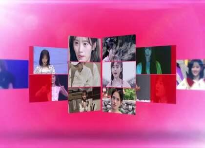 【鞠婧祎】一人千面,JJY48出道啦准备好喊call了吗?👻#我要上热门##鞠婧祎##SNH48#微博👉https://weibo.com/u/6069831848