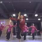 常规班古典舞【月圆花好】】导师:孙科 (学员们很棒.每支舞蹈都有很大进步.从零基础到现在再看你们感受很多.舞蹈从没离开.开心跳舞.健康生活.加油。)@孙科舞蹈培训 @孙科舞蹈工作室 @美拍小助手 #舞蹈##古典舞#微信:sunkewudao520