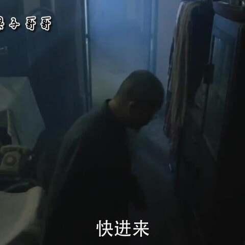 【果子哥哥的美拍美拍】我在重庆热都不怕,还怕你?