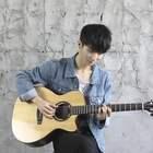 Lullaby Of Birdland - Sungha Jung #音乐##吉他##指弹吉他# @美拍小助手@美拍音乐速递@音乐频道官方账号