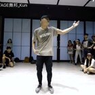 在 #kinjazdojochina# 教的一个片段 很喜欢这首老歌 #舞蹈##urban dance# @SINOSTAGE舞邦