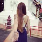#followme#🕍