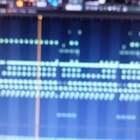 这首歌!!终于快写好了!!#音乐#