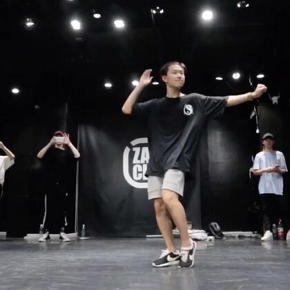 嘉禾舞社 Franklin Yu 2017 Beijing Workshop - Sweet Dreams| 想学最好看最流行的舞蹈就来嘉禾舞蹈工作室。报名热线:400-677-8696。微信:zahaclub。网站:http://www.jiahewushe.com #舞蹈# #嘉禾舞社# #嘉禾#