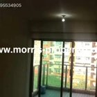 (有视频) 奥运 君汇港 6座 低层 实用516呎 2房2厅1卫1厨 月租23000 3分钟到奥运地铁站 http://morris-hk.com/archives/18549/ 微信 hk95534905 More Flats at www.morris-hk.com