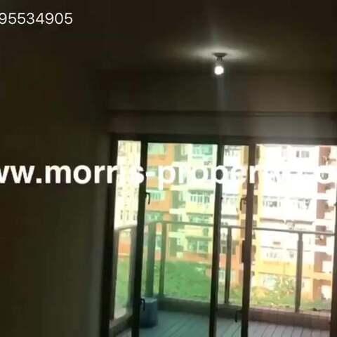 【微信hk95534905美拍】(有视频) 奥运 君汇港 6座 低层 ...
