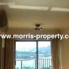 奥运 君汇港 3座 高层4x 海景 实用478呎 2房2厅1卫1厨 月租23000 3分钟到奥运地铁站 http://morris-hk.com/archives/18561/ 微信 hk95534905 More Flats at www.morris-hk.com