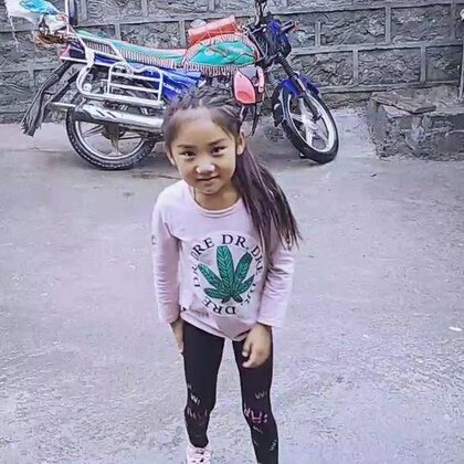 最帅的小学生_最帅小学生照片 最帅小学生相册大全 YY官方